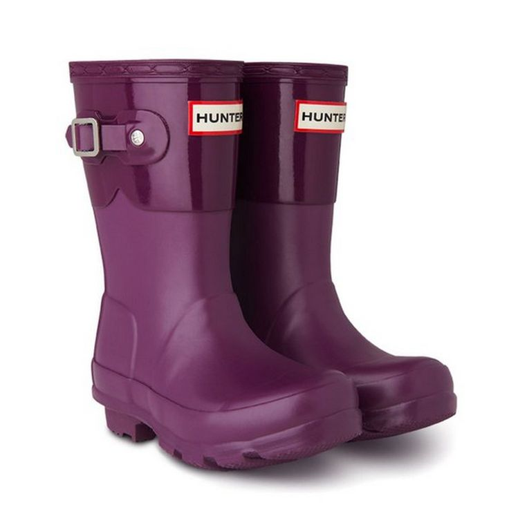 12 best images about Rain Boots on Pinterest | The ribbon, Hunters ...