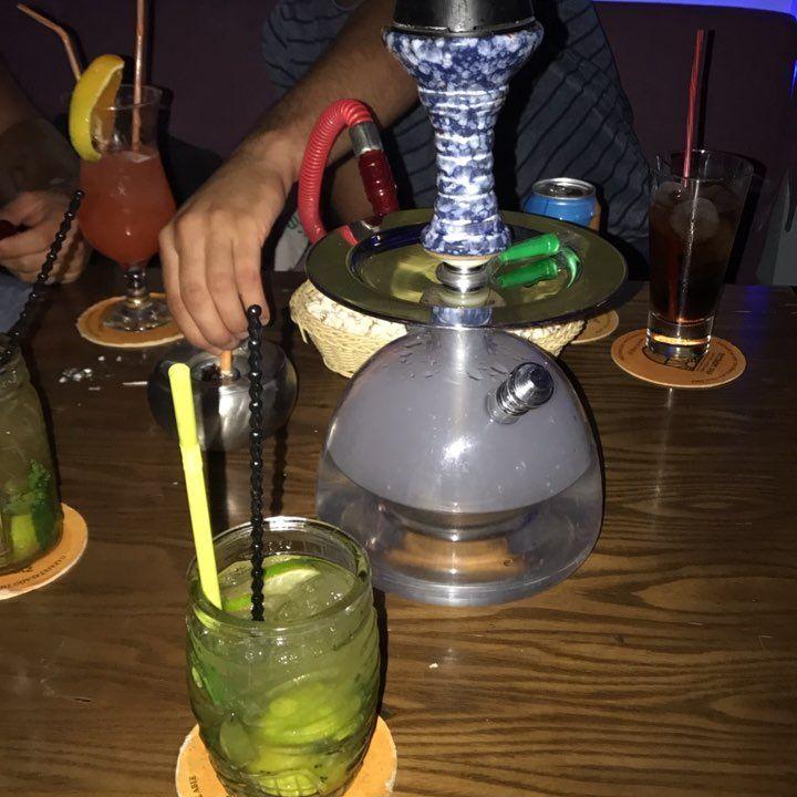 J J Bar In Rhodes Town Travel Visit Greece Rhodes Rodos