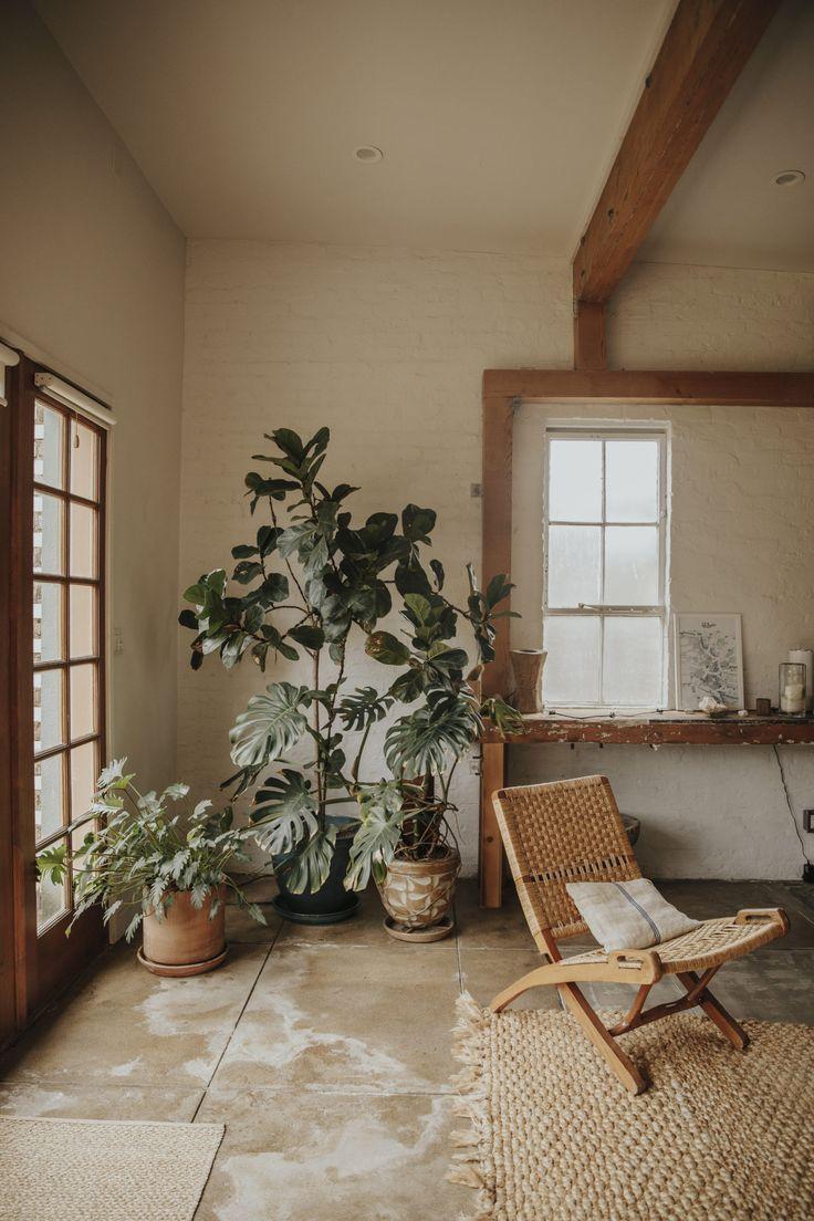 Dreamy Los Angeles Airbnb Home Decor Decor Home Decor Inspiration