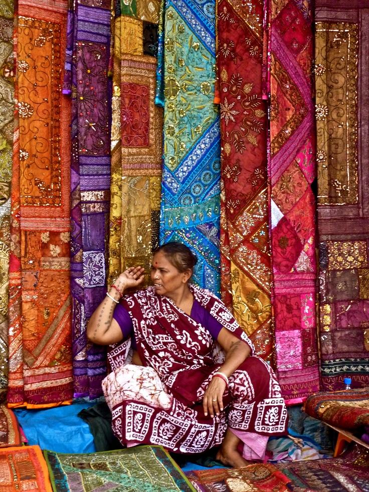 Delhi R. Smith 2010 sari shop ♥✫✫❤️ *•. ❁.•*❥●♆● ❁ ڿڰۣ❁ La-la-la Bonne vie ♡❃∘✤ ॐ♥⭐▾๑ ♡༺✿ ♡·✳︎·❀‿ ❀♥❃ ~*~ MON May 9th, 2016 ✨ ✤ॐ ✧⚜✧ ❦♥⭐♢∘❃♦♡❊ ~*~ Have a Nice Day ❊ღ༺ ✿♡♥♫~*~ ♪ ♥❁●♆●✫✫ ஜℓvஜ