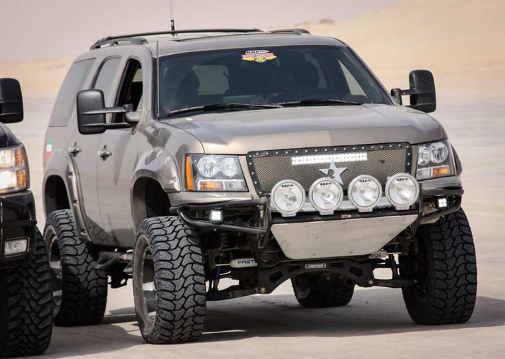 2007-lifted-chevrolet_tahoe