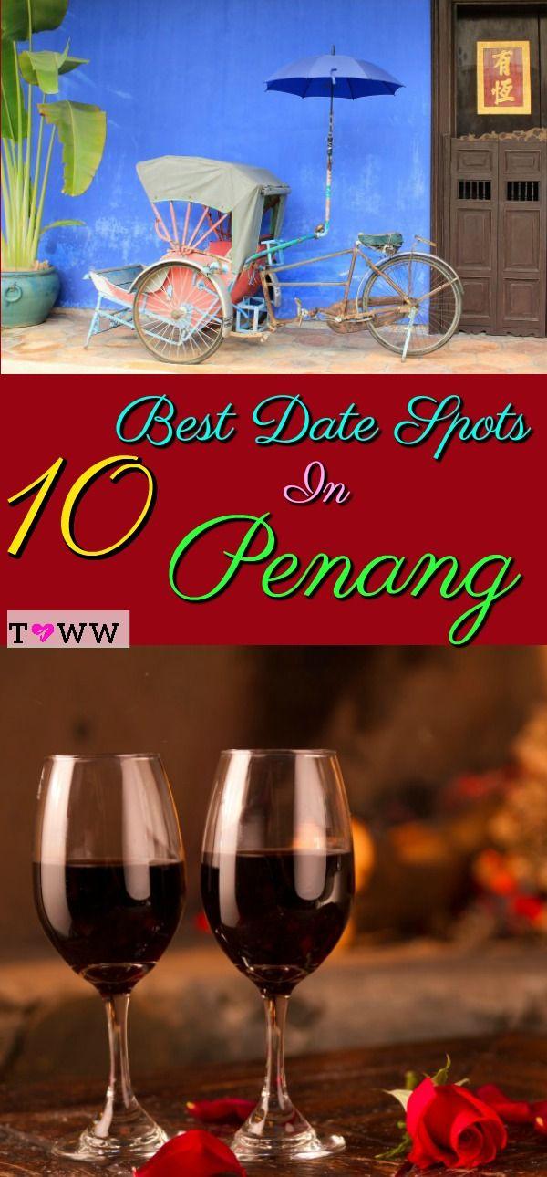 Besten kostenlosen dating-sites in hong kong