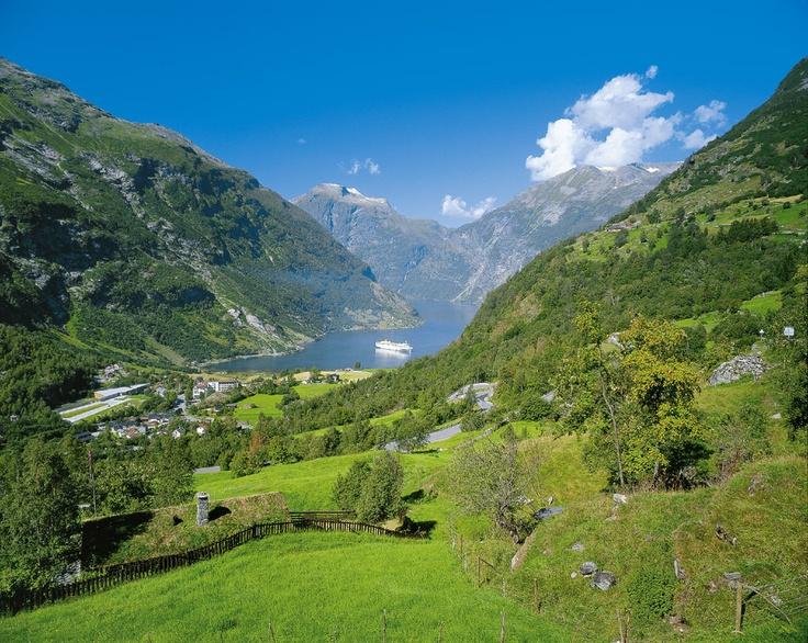 Los lugares:   2.200 excursiones, 300 con destino ecoturístico