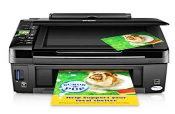 #driver #printer #epson #stylusnx420 #Download