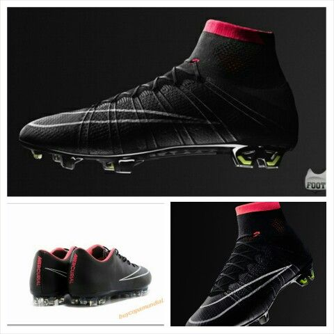 Nike football boots 2013 t90