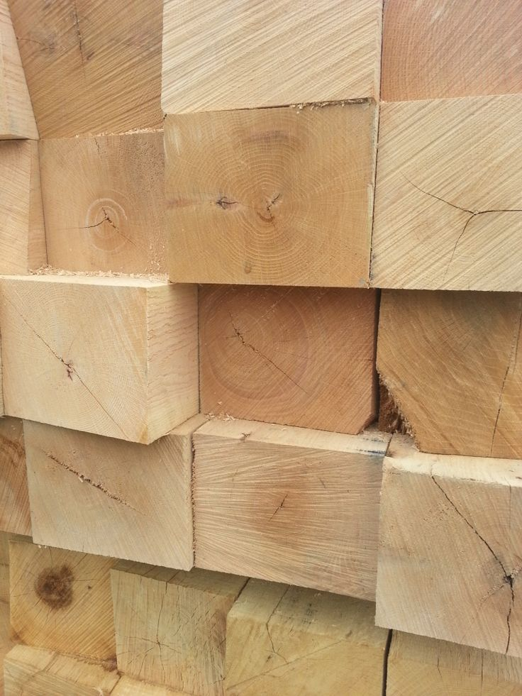 Timber and wood products. Sawmills of PA. Lapp Lumber Co. 717-442-4116