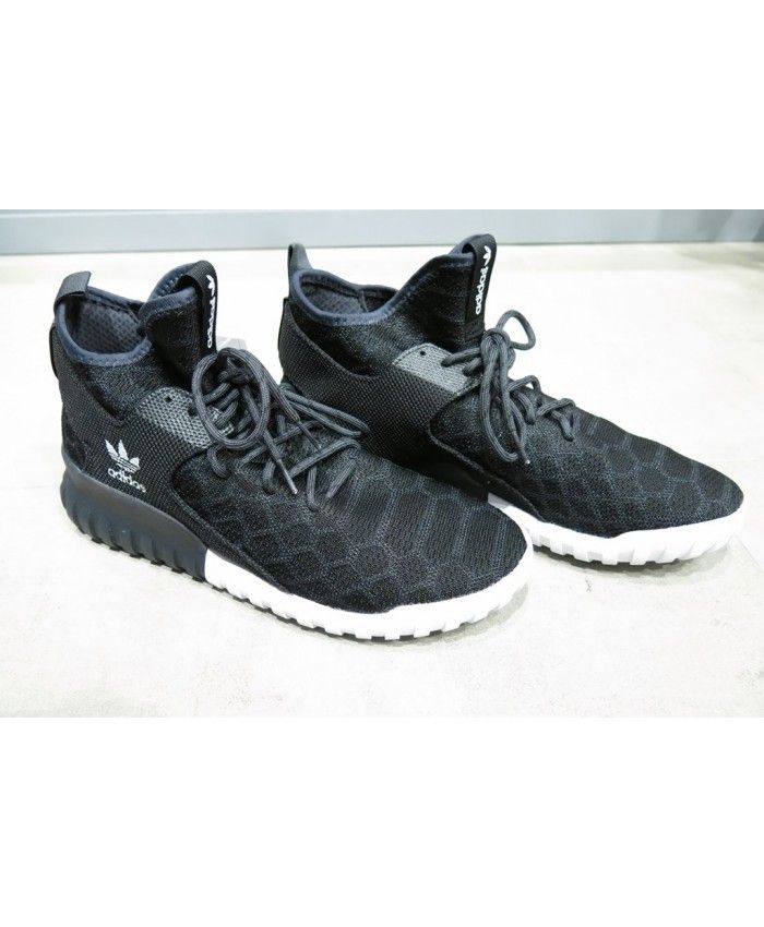 Official Adidas Tubular Mens Store UK On Sale T-1936