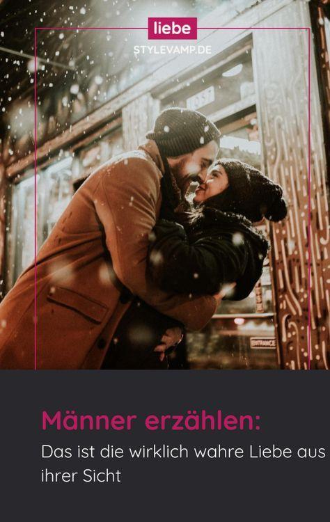 not clear. single feier gelsenkirchen accept. The theme