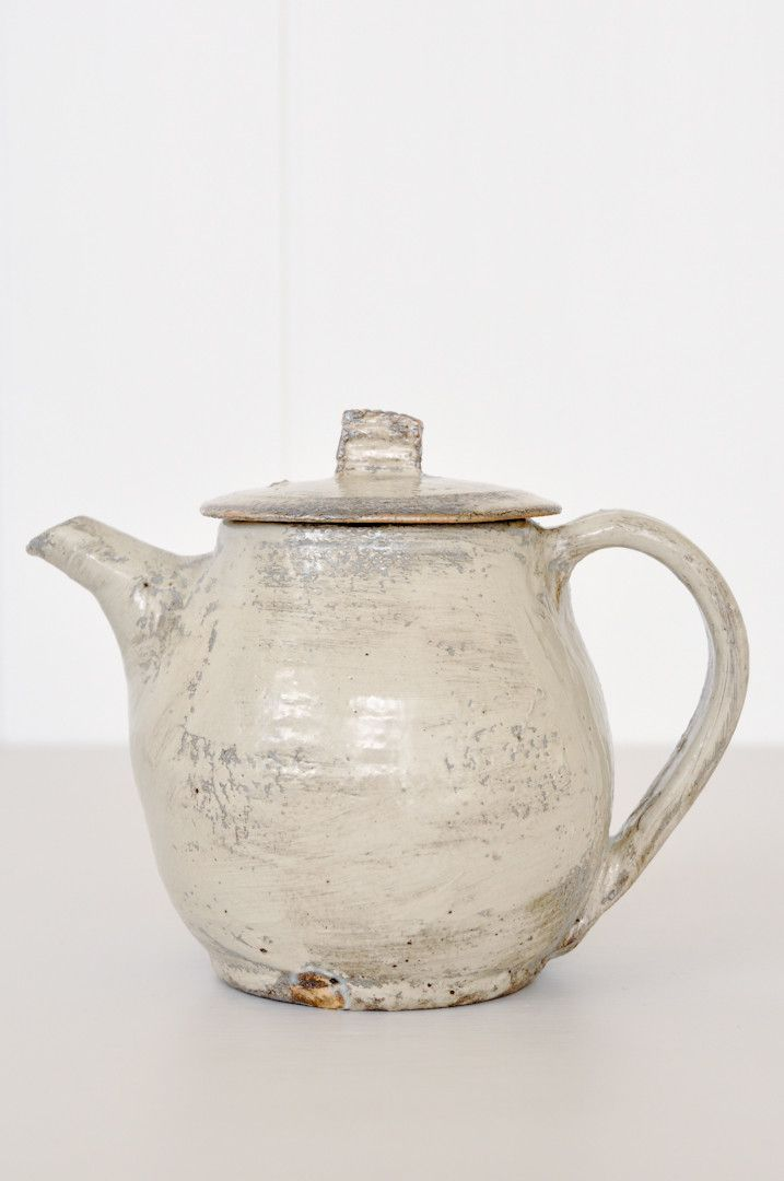 17 best images about art teapots and coffeepots on pinterest ceramics glaze and art deco - Japanese teapot with strainer ...