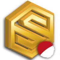 Live online casino in Asia