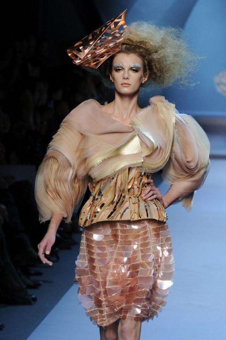 25 best pastors appreciation colors images on pinterest for French haute couture