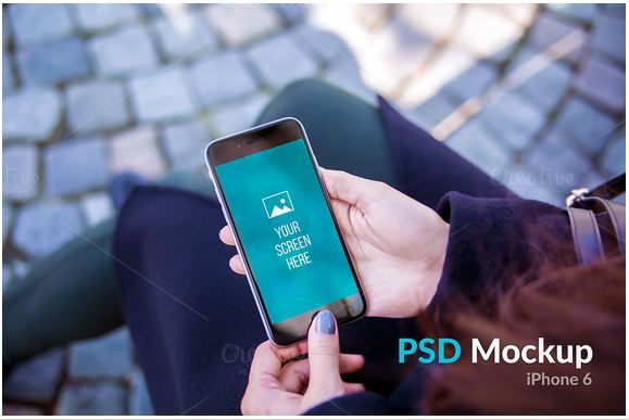 Holding iphone park bench background mockup psd  http://textycafe.com/10-iphone-hand-mockup-with-holding-iphone-in-hands/  #iphone #graphicdesign #mockup #template #graphics #photoshop