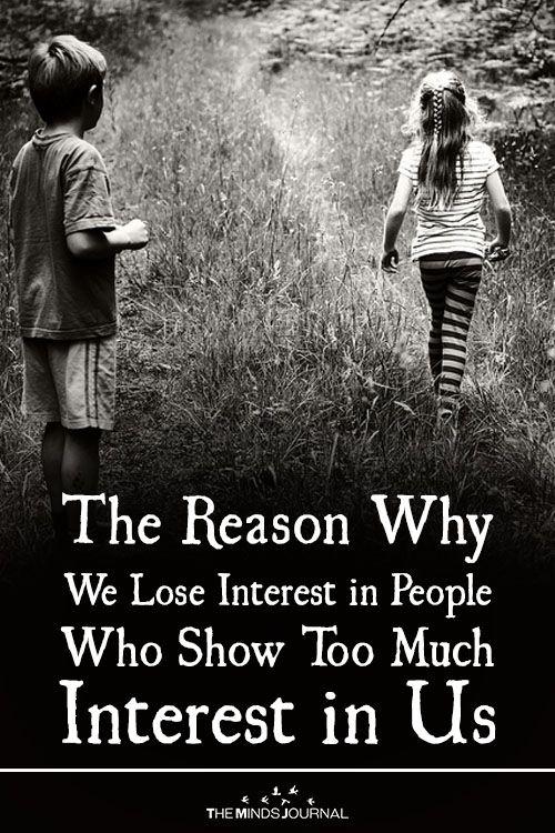 bipolar lose interest relationships