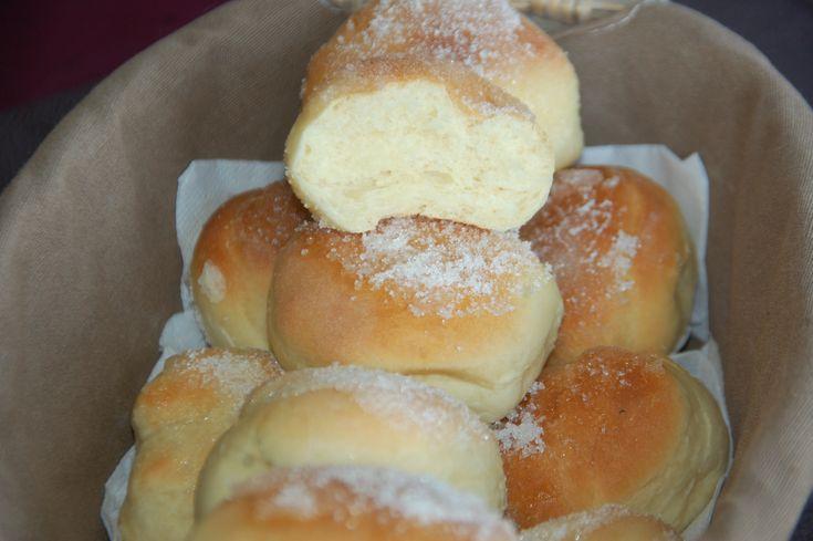 beignets au four beignets gaufres pate a frire pate a choux beignets