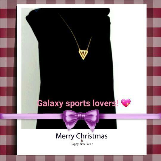 Λάμψη και χαμόγελα!    #galaxy #sports #fashion #love #diamonds  www.galaxysports.gr