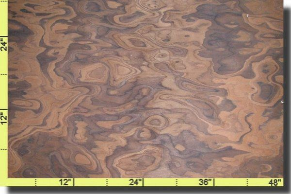 14 best elevator marble wood options images on for Oakwood veneers