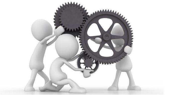 Compétences travaillées au cycle 3 – Programmes 2016