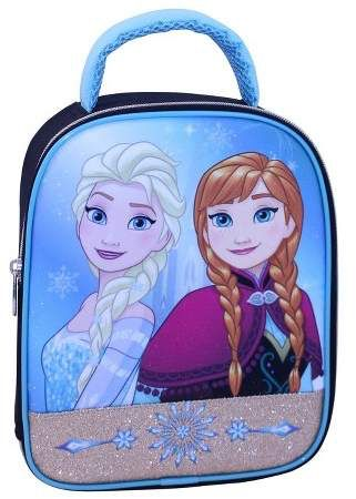 Disney Frozen Lunch Bag Bags Pinterest And Online