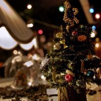 Comunicación, Navidad y organizaciones sociales