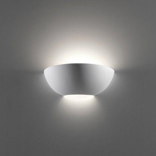 GERANIO - Lampada da parete, Applique - BELFIORE ILLUMINAZIONE
