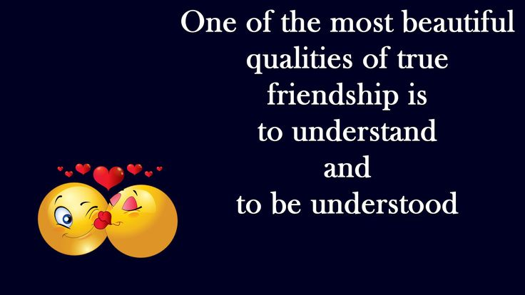 Happy Friendship Day Wallpaper Photos Images Pictures For Friends