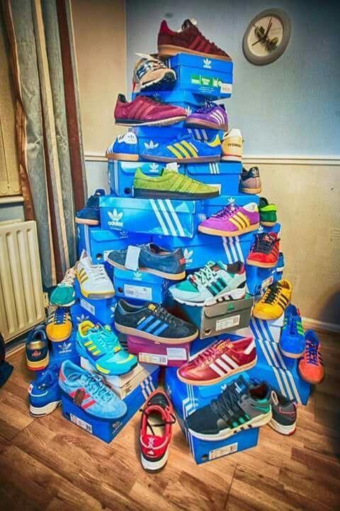 2962 Best Adidas Originals Images On Pinterest Man Shoes
