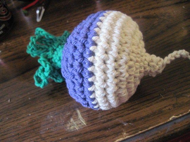 Amigurumi Food : Best crochet amigurumi food and cutlery images