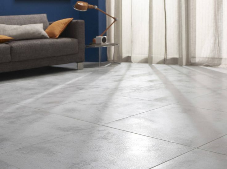 17 meilleures id es propos de carrelage effet beton sur for Carrelage 30x30 gris