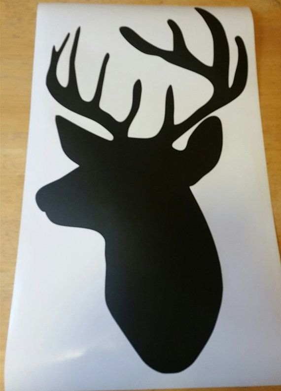 Best Etsy Images On Pinterest - Custom vinyl decals etsy