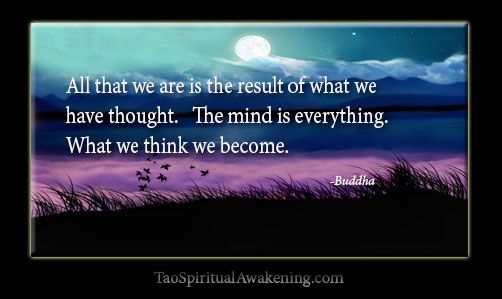 Awakening The Buddha Within Quotes: 25+ Great Ideas About Spiritual Awakening Quotes On