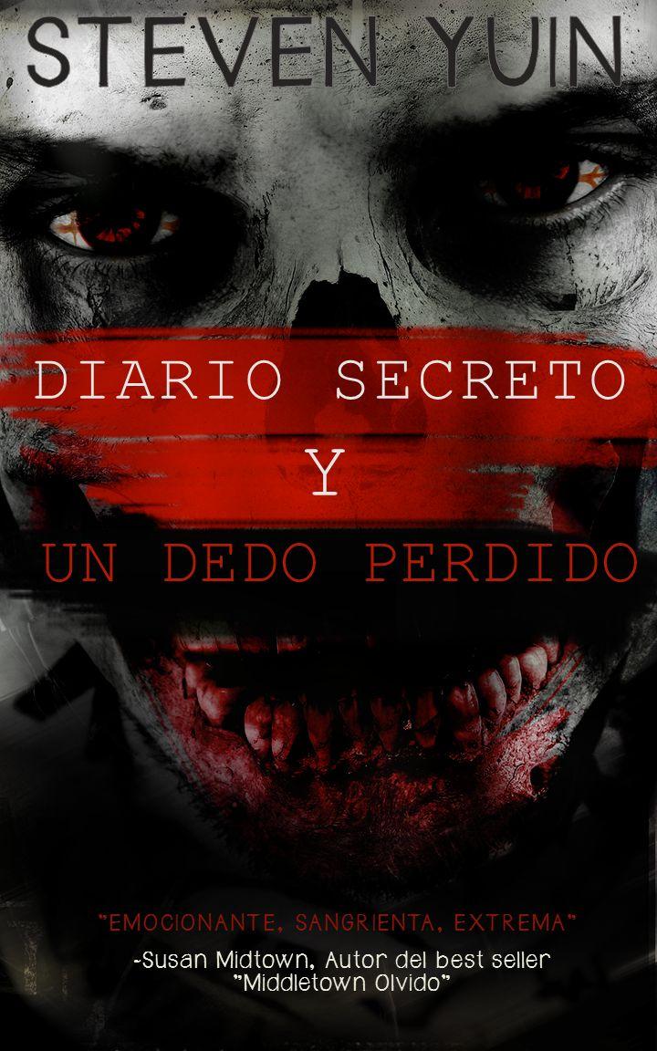 http://franc66.es/portadas-libros/DIARIO-SECRETO-DE-UN%20DEDO-PERDIDO.png