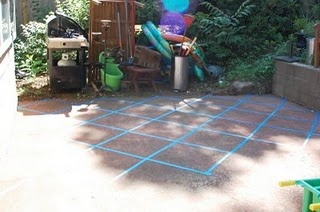 27 Best Stained Concrete Images On Pinterest Stained