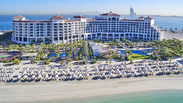 dubai, dubai travel, dubai hotel, dubai hotels, dubai travel things to do, luxury hotel, waldord dubai, #dubai #hotel #hoteldesign #luxuryhotels #luxury #luxuryheist
