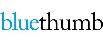 Bluethumb1