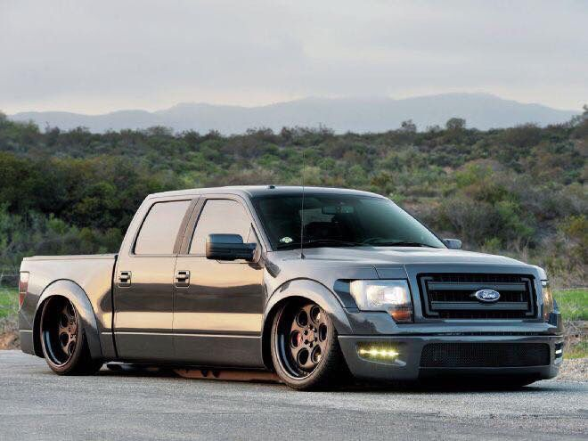 Best Ecoboost Baby Images On Pinterest F Truck Ford - F 150 2014 avec sticker