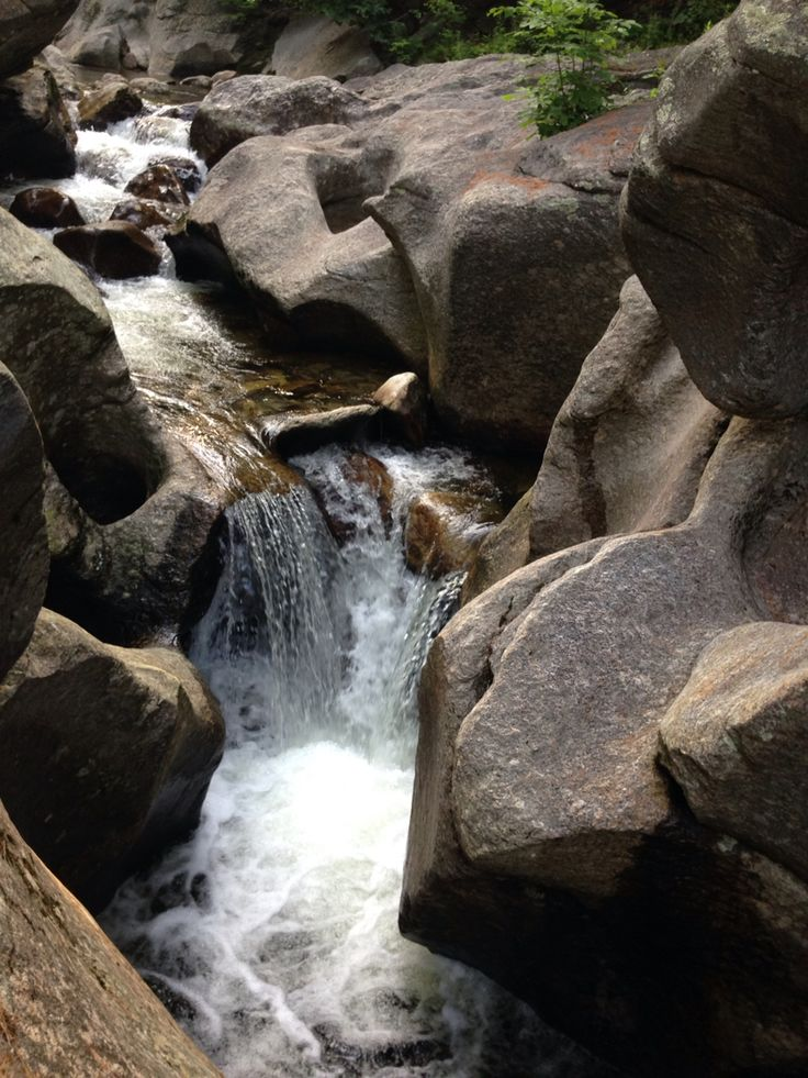 824 Best New Hampshire Granite State Images On Pinterest