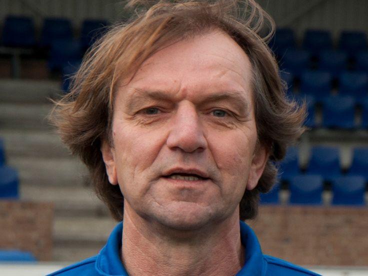 #KLOETINGE - #Arie van der 3Zouwen wordt met #ingang van #volgend_Voetbalseizoen #Trainer van #Kloetinge.