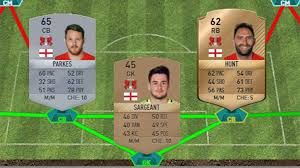 Image result for sam sargeant leyton orient