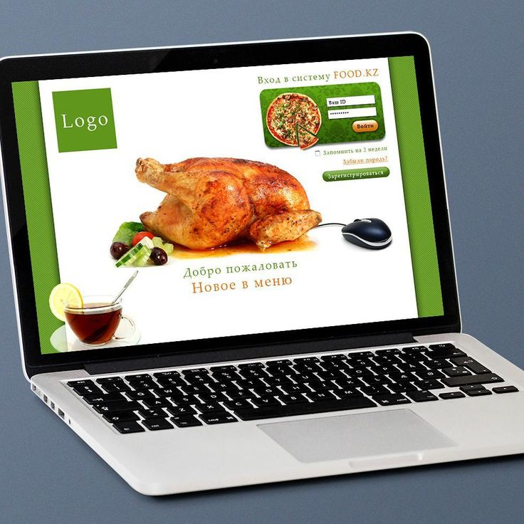Food.kz (2010) website is a Startup project for food delivery service.    #website #design #food #custom #chicken #template #cms #net #trend #public #foodkz #customtemplate #inspiration #web #ui #ux #uidesign #uxdesign #interface #photoshop #userinterface #webdesign #html #css #interactiondesign #portfolio #project #customdesign #service #startup