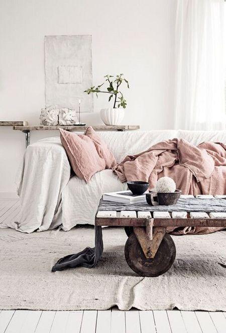 89 best Wohnzimmer Einrichtungsideen images on Pinterest
