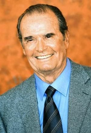 1000 images about people to always remember on pinterest for How old was james garner when he died