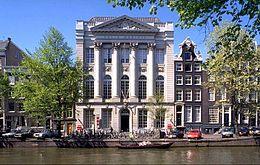 Lodewijk XVI-stijl - Wikipedia
