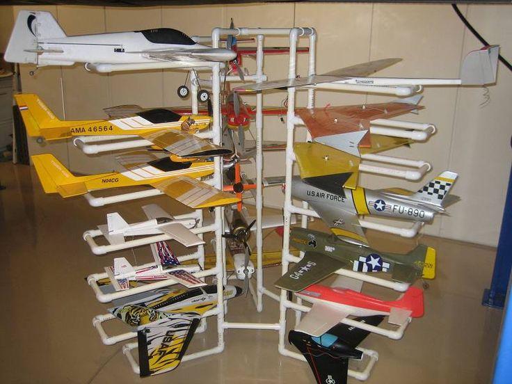 phoenix model planes with 132434045268408696 on Page  st  25 also 2013 10 01 archive furthermore USS Enterprise  NCC 1701 E besides Bikini Car Wash Pics additionally PhoenixBattleofthePla s.