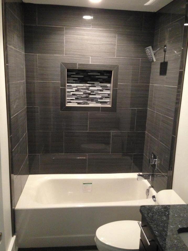 Need More Info On Bathroom Remodel Shiplap Foyerremodel Office Bathroom Design Bathroom Tub Shower Minimalist Bathroom
