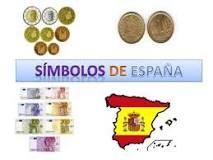 SÍMBOLOS DE ESPAÑA EN WIKIPEDIA