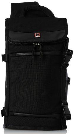 Chrome Unisex Niko Camera bags #topcamerabags #topcamerabackpacks