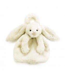 Tavşanlı Çanta http://britbee.com/