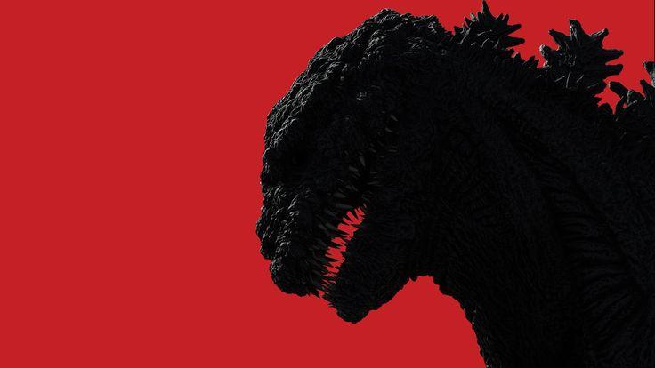 SFM Godzilla vs Wolverine Battle in the Movies Godzilla