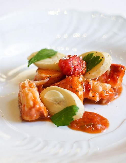 mario batali s trademark chef mario batali s trademark see more pin 11 ...