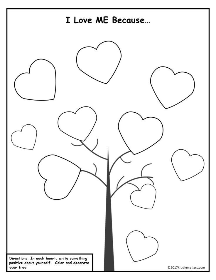 The 25+ best Family tree worksheet ideas on Pinterest | Family ...